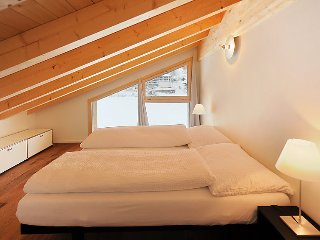 4 bedroom Apartment in Lenk, Bernese Oberland, Switzerland : ref 2252800, Lenk-Simmental