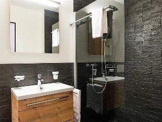 3 bedroom Apartment in Engelberg, Central Switzerland, Switzerland : ref 2252851