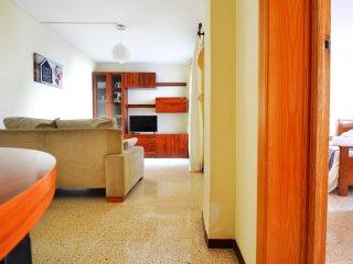 Garden Apartment - Palma, Manacor