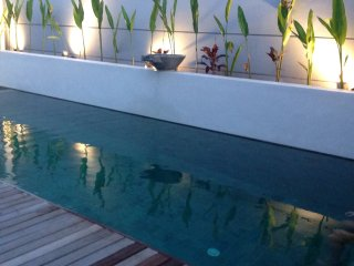 Villa Arohanui - Brand new and waiting for you!