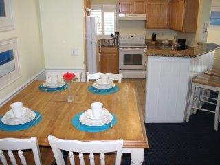 Runaway Beach - 3 Bedrooms Villa (RW15204), Kissimmee