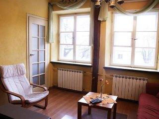 Piwna Amber apartment in Stare Miasto {#has_luxur…