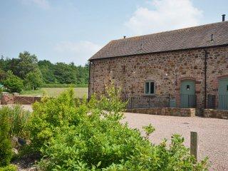 36693 Barn in Much Wenlock, Bridgnorth