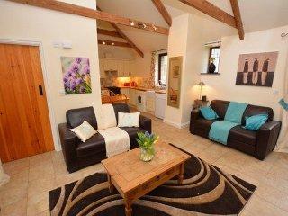 TYLER Cottage in Callington