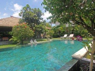 Villa EDEN Canggu