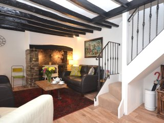 46001 Cottage in Dolton, Tiverton