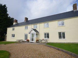 FARMH House in Wembury, Plymouth