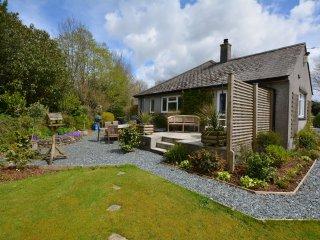 43470 Bungalow in Tavistock, Brentor
