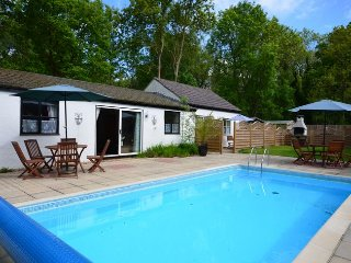 POSN8 Bungalow in Wroxham, Coltishall