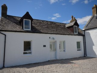 44021 Cottage in Ardgay, Golspie