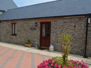44136 Bungalow in Aberystwyth, Eglwys Fach