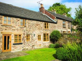 PK104 Cottage in Sheffield, Eyam
