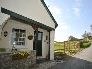 GATAB Cottage in Westward Ho!, Stoney Cross