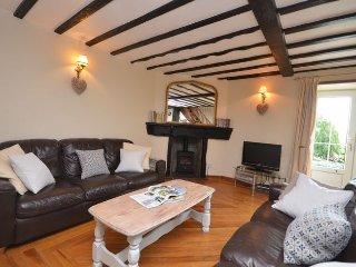 TYGOS Cottage in Conwy, Llansanffraid Glan Conwy