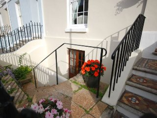 THHOE Apartment in Plymouth, Cawsand