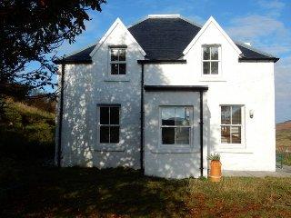 40334 House in Isle of Skye, Edinbane