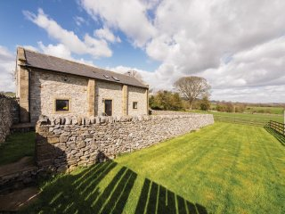 PK463 Cottage in Little Longst, Calver