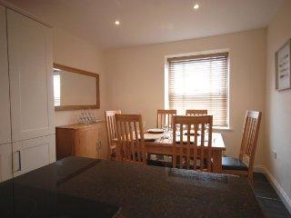 MISSI Cottage in Appledore, Saunton