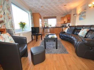 TYHAN Apartment in Whitsand Ba, Morval
