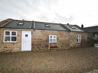 41328 Bungalow in Bamburgh, Beal