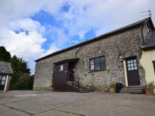 NORMI Cottage in South Molton, Knowstone