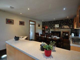 44310 House in Nairn, Jemimaville