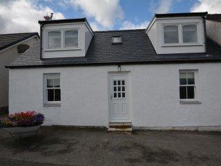 45845 Cottage in Castle Dougla, Dunscore