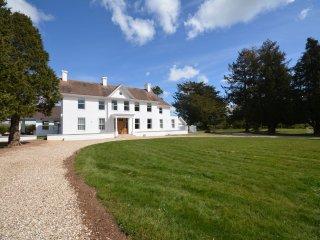 43965 House in Taunton, Brompton Ralph