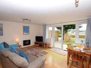 43256 Apartment in St Ives, Trenwheal