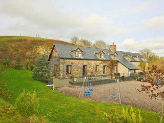 42362 Barn in Welshpool, Llanwyddelan