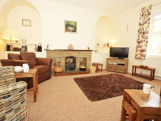 36849 Cottage in Skipton, Bolton Abbey