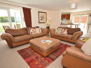 36867 Cottage in Blandford For, Thornicombe