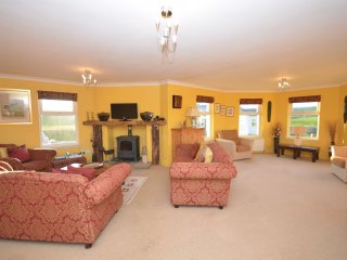 40994 Cottage in Portpatrick, Bargrennan