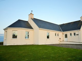 40994 Cottage in Portpatrick, Stoneykirk