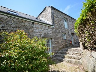 36733 Barn in Sennen, Crows-an-Wra