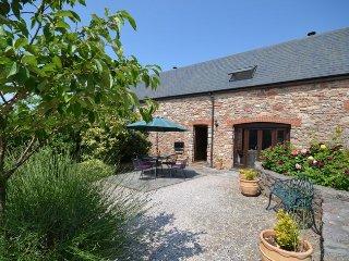 HOUSE Barn in Torquay, Paignton
