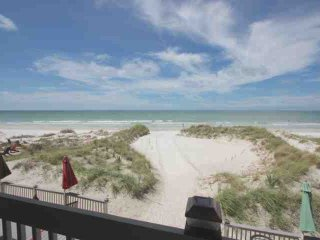3 Pipers Nest, Indian Shores