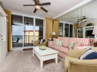 Azure Condominiums 0520, Fort Walton Beach