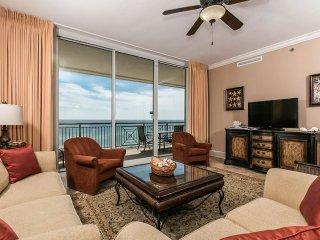 Bella Riva Condominiums 504, Fort Walton Beach