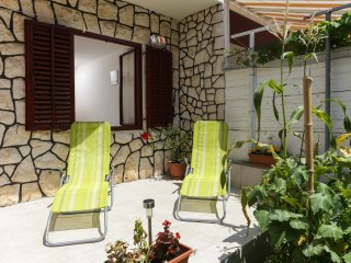 Apartment Kuky- Two Bedroom Apartment, Dubrovnik
