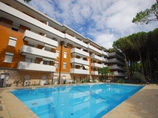 Residence Schubert A, Lignano Sabbiadoro