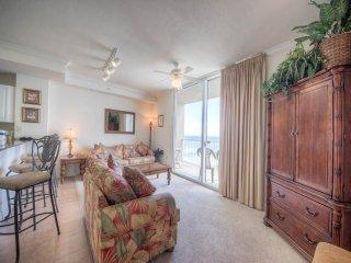 Tidewater Beach Condominium 0406