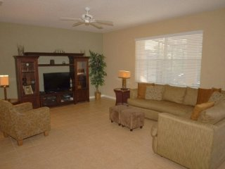 6 Bedroom 5 Bath Pool Home in Gated The Shires at Westhaven. 820SP, Davenport