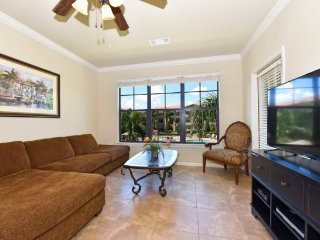 Bella Piazza Resort 3 Bedroom 3 Bath Condo. 912CP-222, Davenport