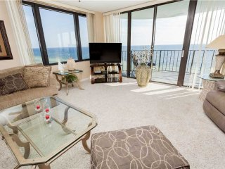 Watercrest 903 Panama City Beach ~ RA149978