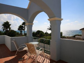 Luxury Villa at the beach, Puerto Banus
