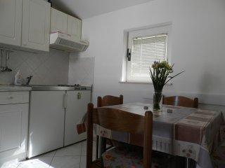 Apartments Marija- Two Bedroom Apt with Terrace, Dubrovnik