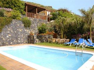 Holiday cottage with shared pool in Mazo - 1, Chizarira National Park