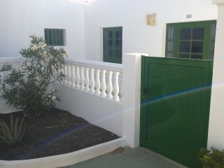 1 BEDROOM APARTMENT PUERTO DEL CARMEN