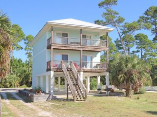 Starbright Retreat, Port Saint Joe